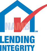 Guaranteed Rates and fees Lender